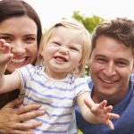 Speak to a Family Lawyer Before Adopting